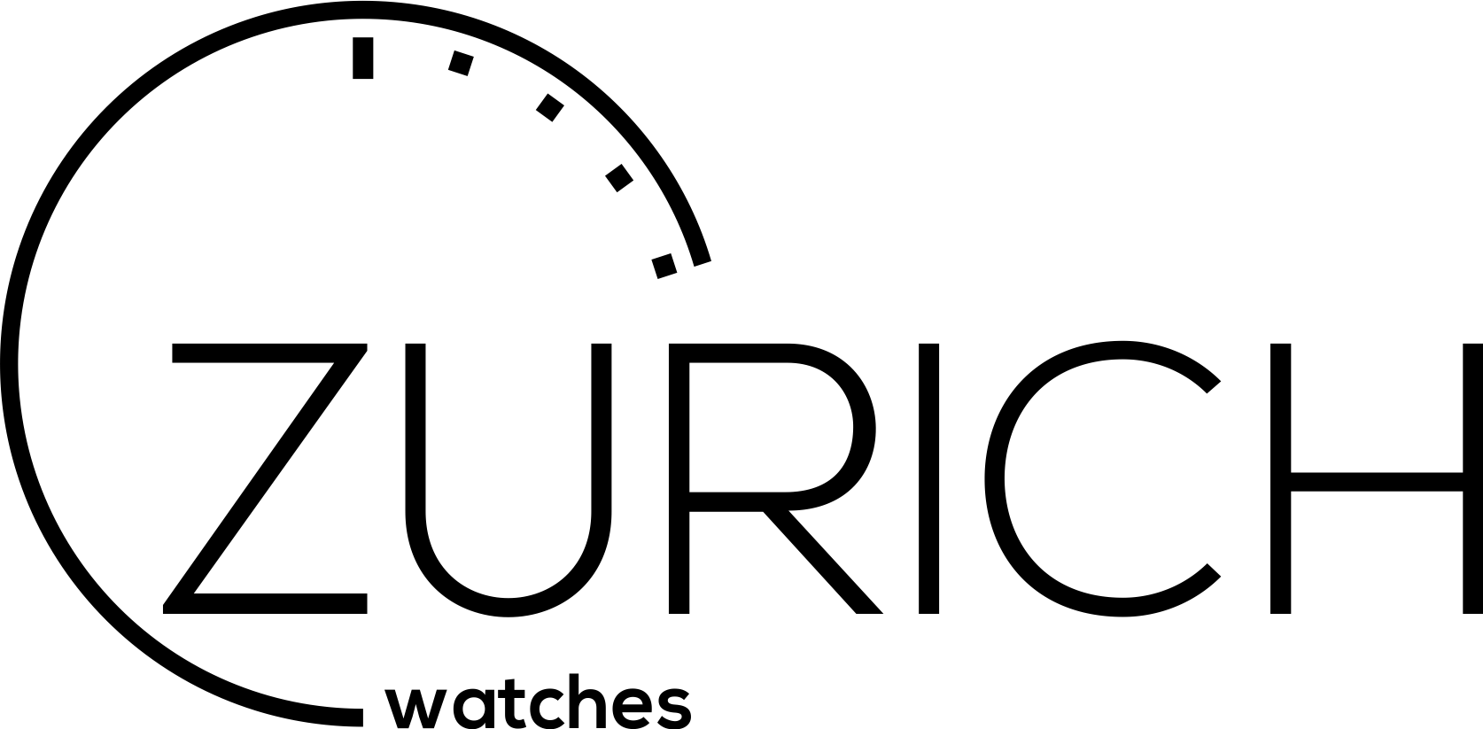 Zurich Watches